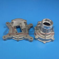 DLE85 Metal Crankcase  Engine Accessories