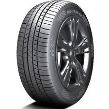 Tire Armstrong Tru-Trac SU 265/45R20 108Y XL A/S Performance