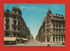 Espagne - GRANADA - Avenue de Colon  (K6735)