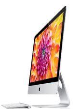 Apple iMac MD093LL/A 21.5 -inch Desktop