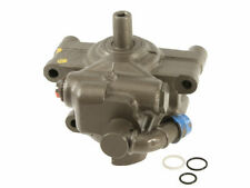 For 2003-2009 Ford Expedition Power Steering Pump 64499JC 2004 2005 2006 2007