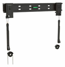 "SOPORTE DE PARED FERSAY PARA TV LED 23""-42 "", VESA 400X400, 50KG (SOP-LED-200)"