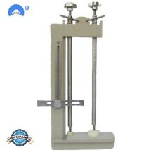 Jumbo Miter Clamp For Granite Marble Stone for 45 Degree Angles Stone Glue Clamp