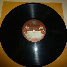 PREWAR JAZZ 78 RPM RECORD - MAGGIE JONES (W/FLETCHER HENDERSON)-COLUMBIA 14074
