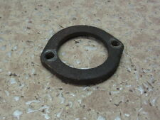 1979 HONDA CM 185T EXHAUST PIPE JOINT