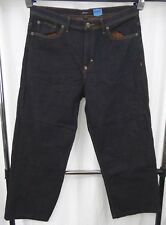 Sean John Dark Wash Men's Jeans 36x28