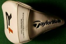 Taylormade R1 Driver Head Cover!