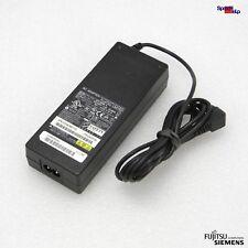 Fujitsu Siemens Computer Portatile Notebook Adattatore di Alimentazione CP293661