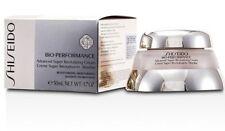 Shiseido Bio Performance Advanced Super Revitalizing Cream 1.7 oz NEW IN BOX
