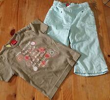 Esprit Baby-Bekleidungspakete für Mädchen