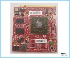 Tarjeta Grafica ATI Radeon HD3470 512MB VG.82M06.003 / 216-070-7009