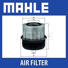 MAHLE Filtre à air LX80 (MERCEDES BENZ)