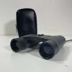 Eschenbach Start GT/ F 10x25 Waterproof Compact Binoculars for Bird Watching