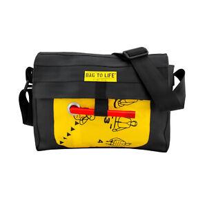Co-Pilot Bag bagtolife