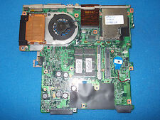 placa base HP  presario V4000 48.49Q01.041