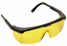 Classic Safety Eye Glasses - Amber Lens PW33AMR PORTWEST
