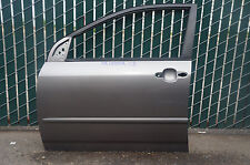 2003-2004 TOYOTA COROLLA CE LE S FRONT LEFT DRIVER DOOR SHELL LH SIDE
