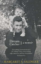 Dream Catcher: Reflections on Reclusion by Margaret A. Salinger (Paperback, 2...