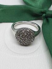 Pandora Sterling Silver Cosmic Stars CZ Ring Size 52 #190914CZ [AUS Seller]