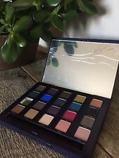 Urban Decay Vice1 Eyeshadow Palette Limited Edition - Sold out and hard to find!