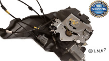05-10 OEM Honda Odyssey Genuine  Power Sliding Door Latch Assembly RightSide