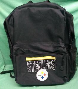 Pittsburgh Steelers Northwest backback