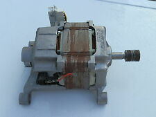Used Genuine AMICA AWCT12L Washing Machine Motor