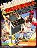 BASEBALL By ATARI 1979 NOS ORIGINAL VIDEO ARCADE GAME MACHINE SALES FLYER