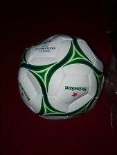 Heineken Soccer Ball Champions League