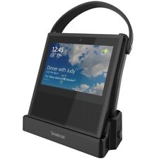 Smatree Echo Show Portable Battery Base - power your Echo Show up to 14 Hours