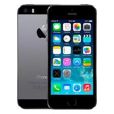 Teléfonos móviles libres Apple iPhone 5s 1 GB