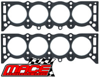 MACE CYLINDER HEAD GASKET SET HOLDEN COMMODORE VR VS VT 304 5.0L V8