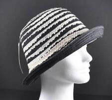 98d8adb7655 Polyester Bucket Hats for Women