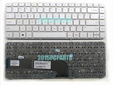 New HP Pavilion DV4-5000 DV4-5100 DV4-5A00 DV4T-5100 Keyboard US 699286-001