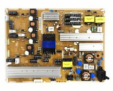 Samsung UN65ES6500F / UN65ES6550F Power Supply Board BN44-00545A , PD65B1Q_CHS