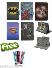 "Common Universale Per Tablet 9.7"" & 10.1"" pollici Custodia Cover"