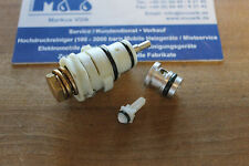 Bypassventil Ventil für KÄRCHER Hochdruckreiniger 310 + 330 NEU