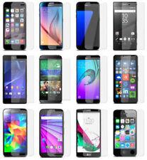Films protecteurs d'écran Universel durabilité 9H pour téléphone mobile et assistant personnel (PDA)