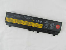 New for Lenovo ThinkPad T430 Battery 0A36302 45N1001 70+ 57Wh