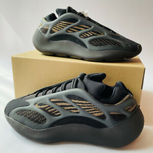 Adidas Yeezy 700 V3 Clay Brown UK 9 US 9.5 EUR 43.5  Clay Brown GY0189