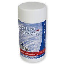 Algizid 1 Liter Algenvernichter Algenschutz Pflege schaumfrei Wasserpflege Pool