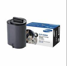Samsung CLP-K350A/EL Clp-350/n Toner momo printer Cartridge - Black