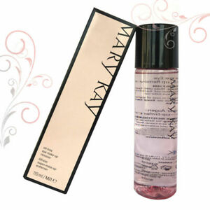Mary Kay Oil-Free Eye Make Up Remover Non-oil based Eye Make Up Remover 110ml