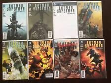 Batman/Superman Comic Book Lot, 20 Issues, New 52,   Vol. 1, NM, Variants