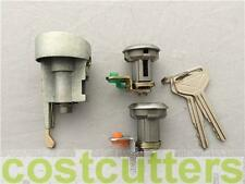 Toyota Liteace And Spacia Ym30,Ym35,Ym40 & Ym41-Ignition Barrel & 2 Door Locks