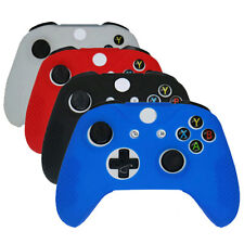 Custodia cover guscio case gamepad Controller Joypad Game Pad Skin pr Xbox One S