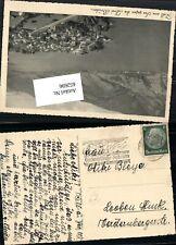 652696,Stempel Zell am See n. Leoben