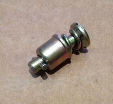 Camloc Slotted Recess Head D4002 Series  D4002-7AGV