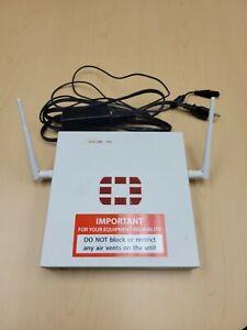 Fortinet FortiWIFI 90D Network Firewall