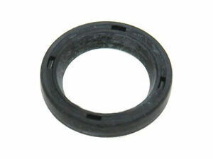 For 1967-1974 GMC C35/C3500 Pickup Shift Rod Seal Timken 47486GY 1968 1969 1970